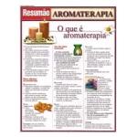 Resumão Aromaterapia