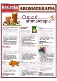 Resumão Aromaterapiaog:image