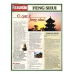 Resumão Feng Shui