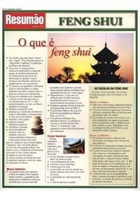Resumão Feng Shuiog:image