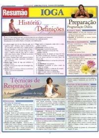 Resumão Iogaog:image