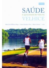Saúde e Qualidade de Vida na Velhice 3ª Ed.og:image