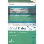 Sai Baba 14ªEdição