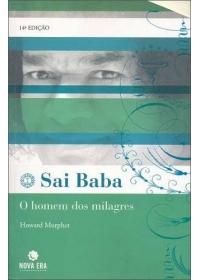 Sai Baba 14ªEdiçãoog:image
