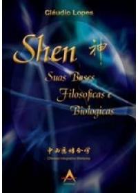 Shen - Suas Bases Filosóficas e Biológicasog:image