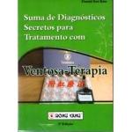 Ventosa-Terapia - 2º edição