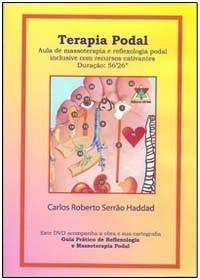 Kit Terapia Podalog:image