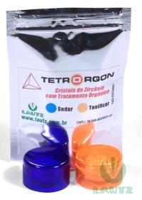 Tetrorgonog:image