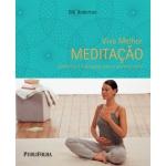 Viva Melhor - Meditação