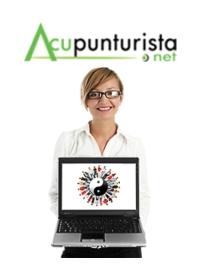 Anualidade Premium Portal Acupunturista.netog:image