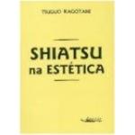 Shiatsu na Estética