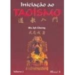 Iniciação ao Taoismo vol. 2