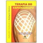 Terapia do Esparadrapo 2ª Edição