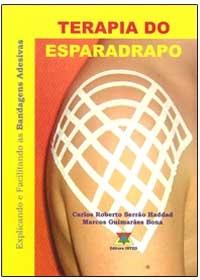 Terapia do Esparadrapo 2ª Ediçãoog:image