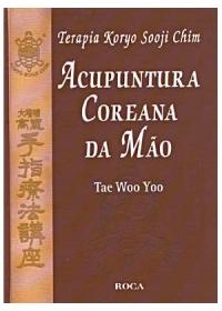 Terapia Koryo Sooji Chim: Acupuntura Coreana da Mãoog:image