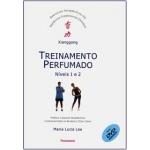 Treinamento Perfumado - Níveis 1 e 2 com DVD